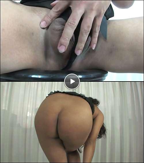 asian show tranny sex video