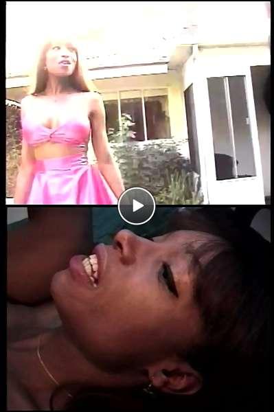 ebony shemalexxx video